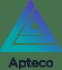 Apteco-logo-core-colour (1)