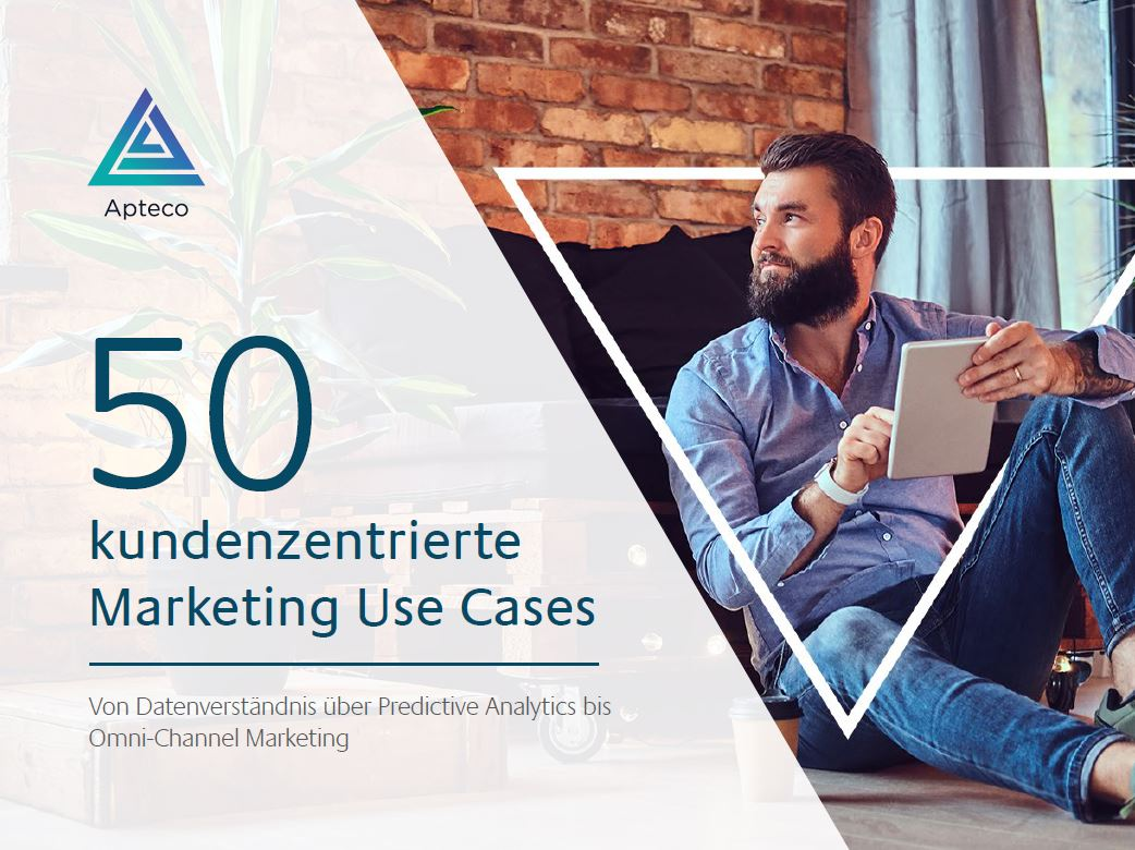 Deckblatt_50_Use_Cases_neu